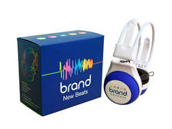 Brandconnect-headphone-box-set_small
