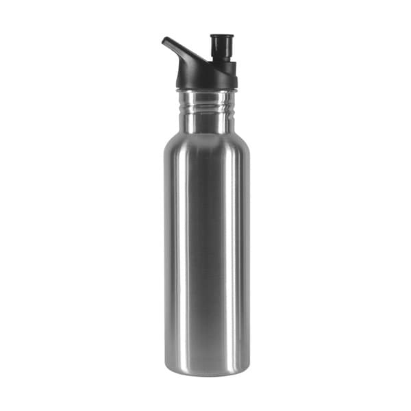 Stainless Steel The Drifter Stainless Steel Drink Bottle
