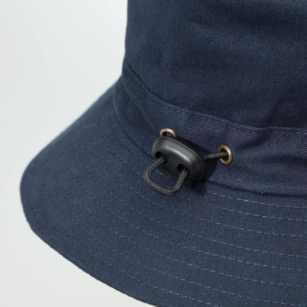 Junior Bucket Hat