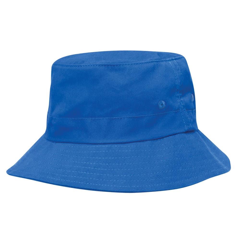 Royal Junior Bucket Hat