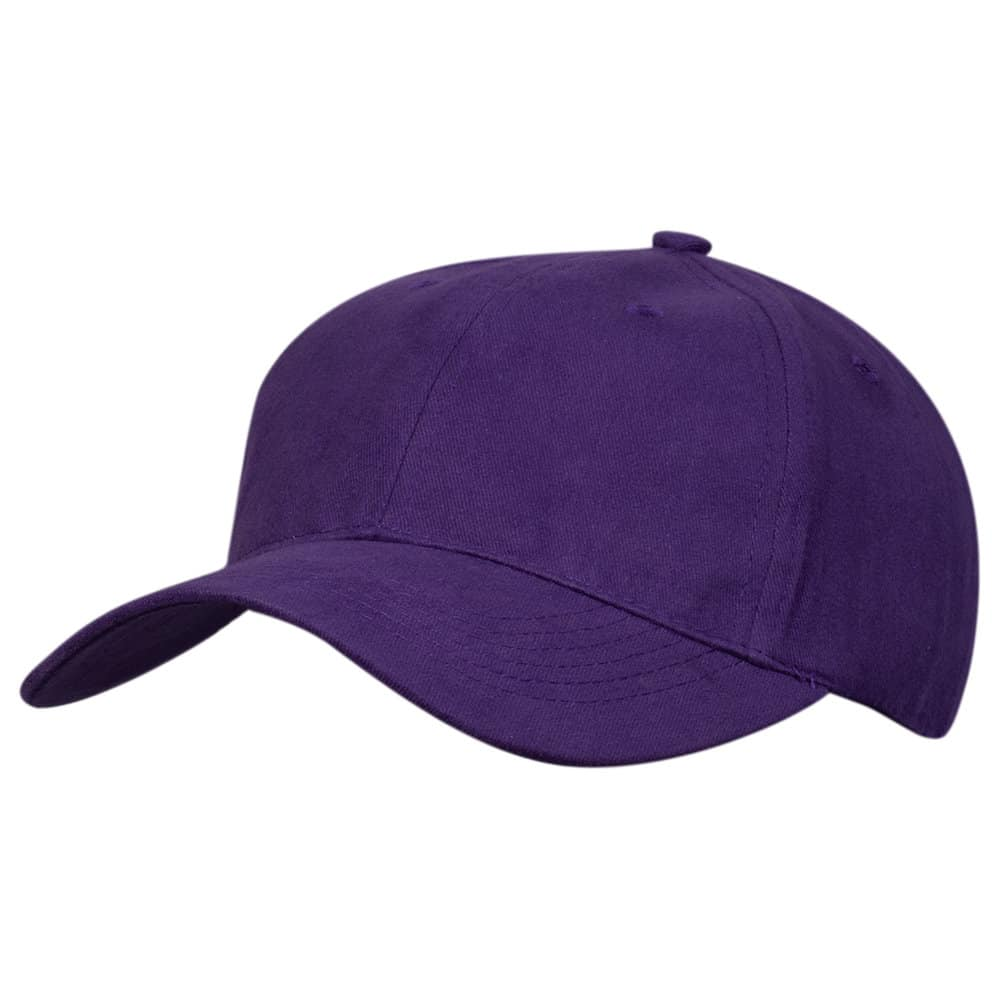 product image 20