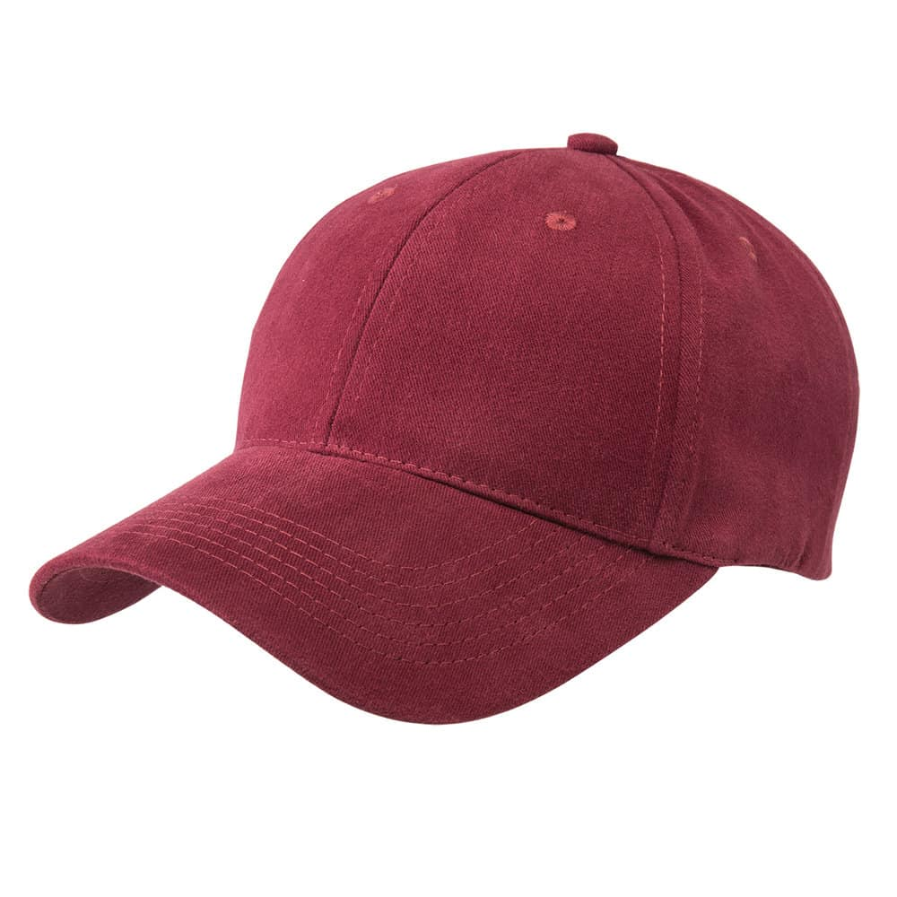 product image 24