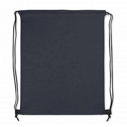 product image 11