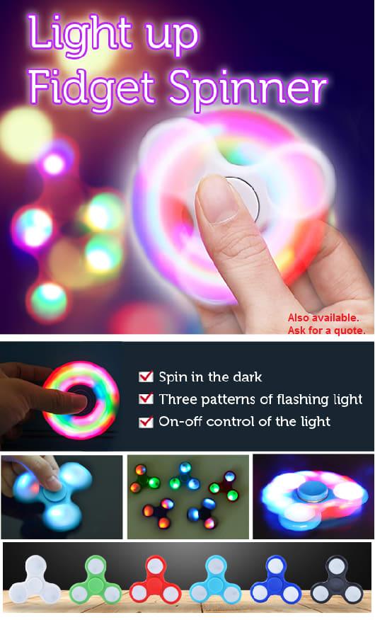 Light_up_index