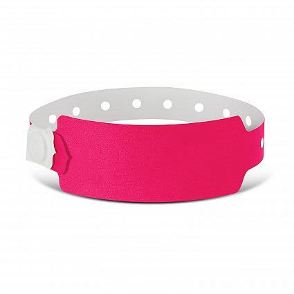 product image 13