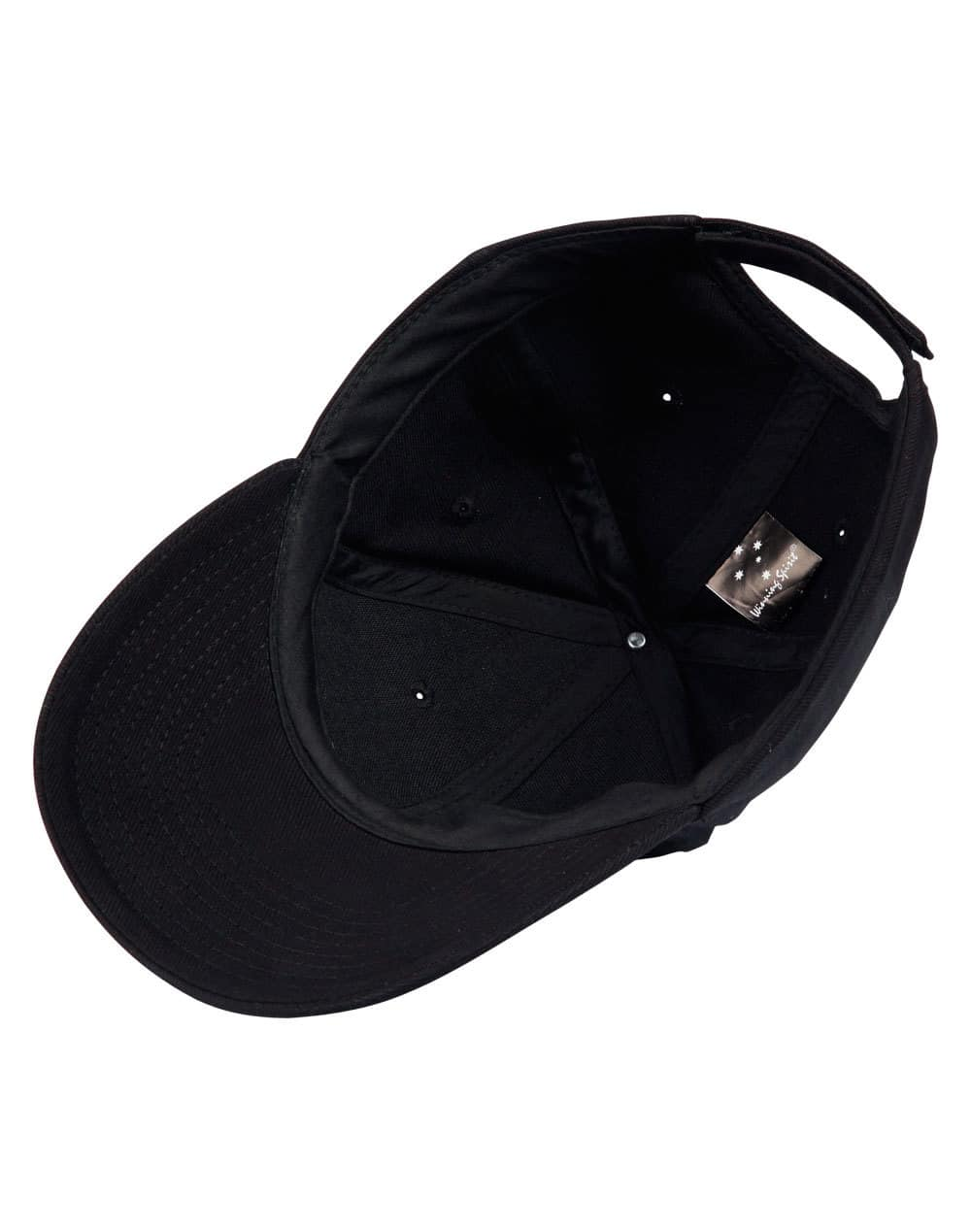 product image 19