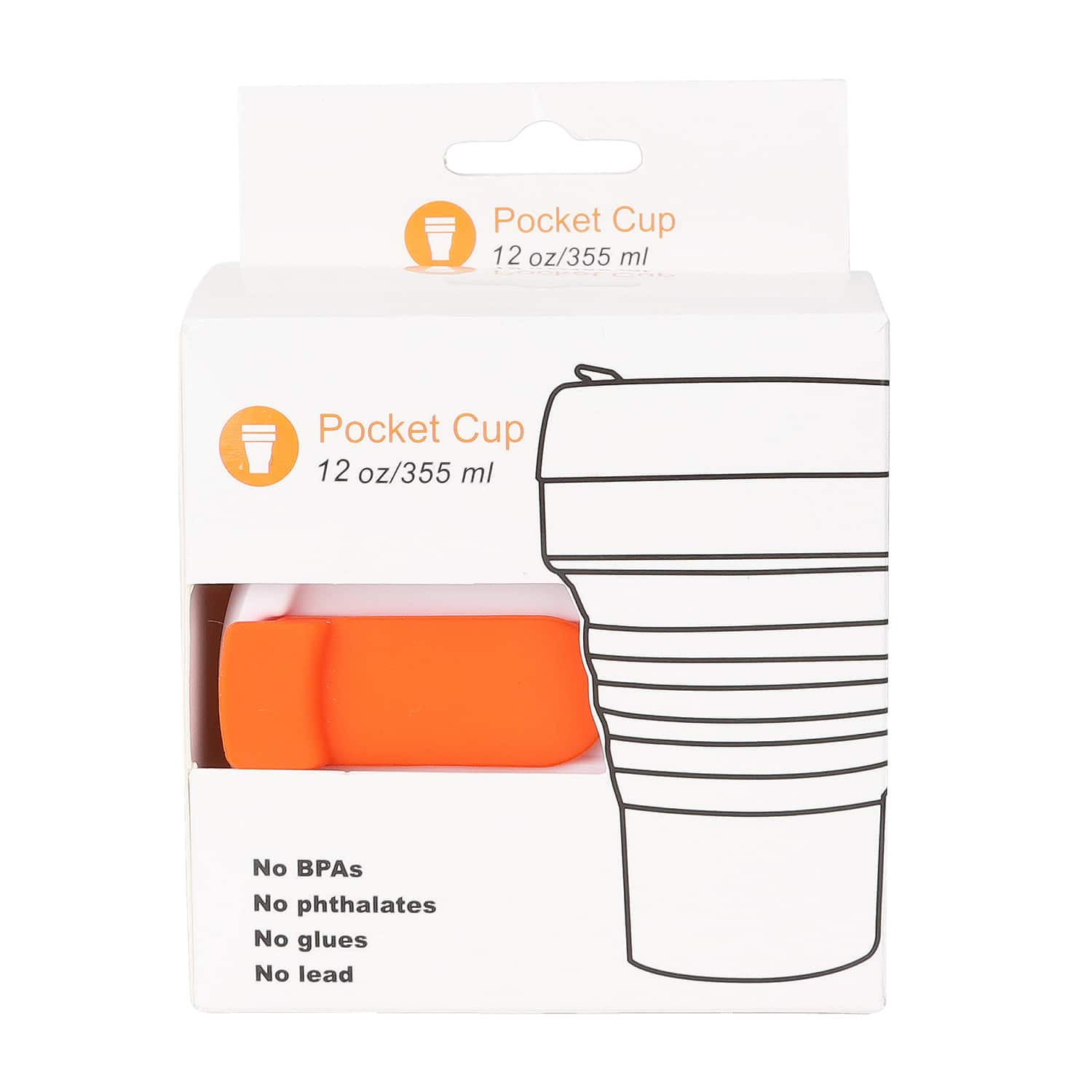 product image 8