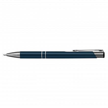 Panama Metal Pen
