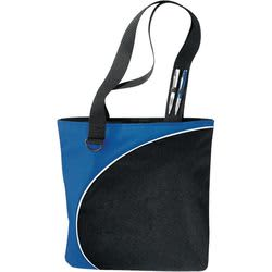 Tote-bag_small