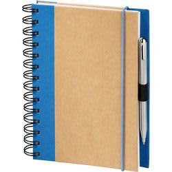 Notepads_small