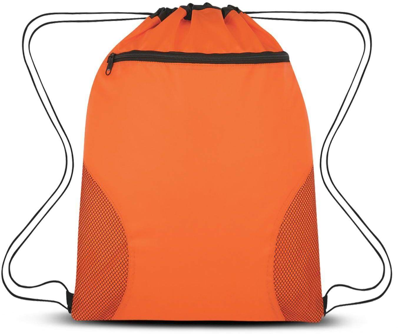 product image 6