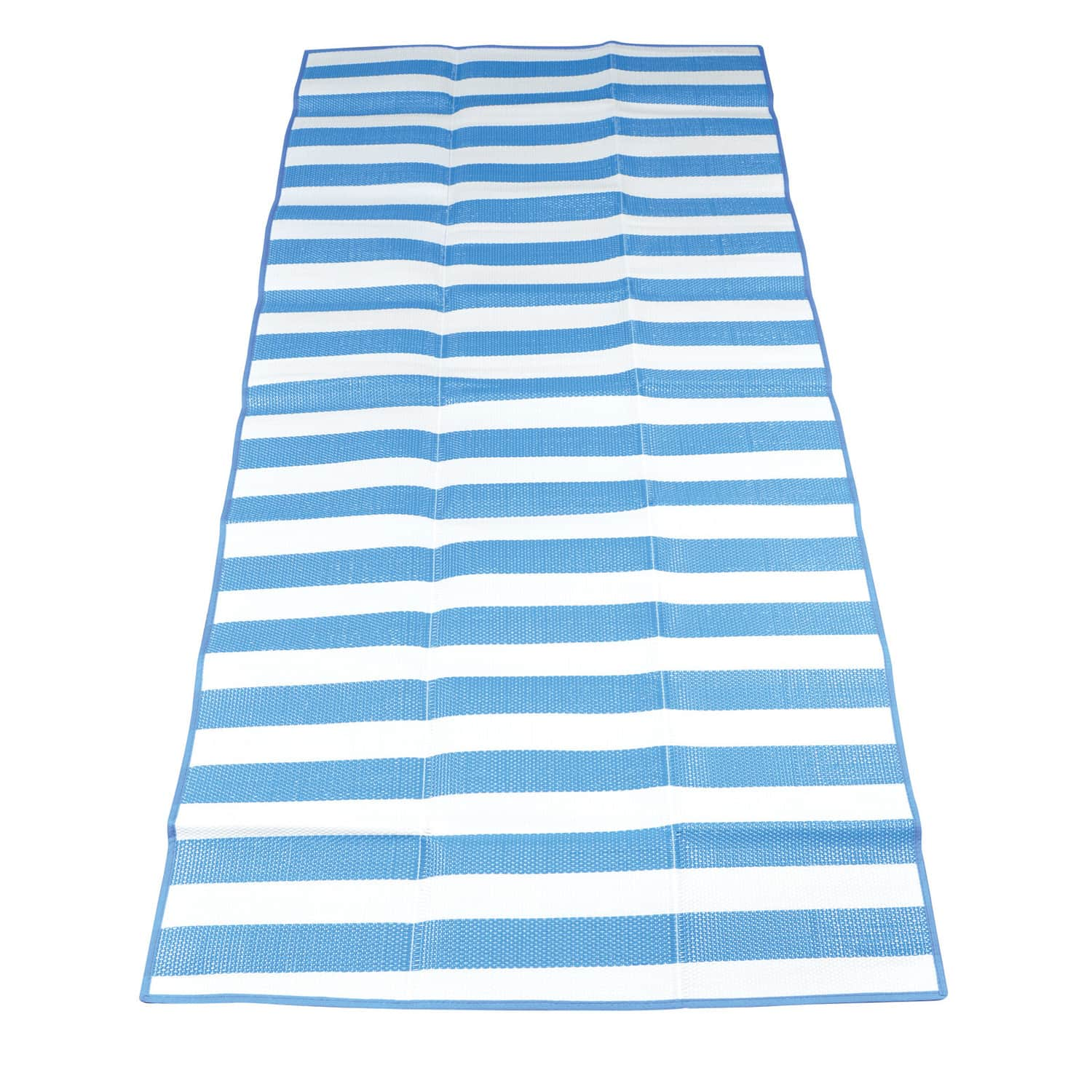 Panama Leisure / Beach Mat
