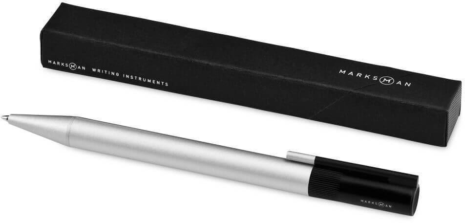 Marksman Voyager Ballpoint Pen