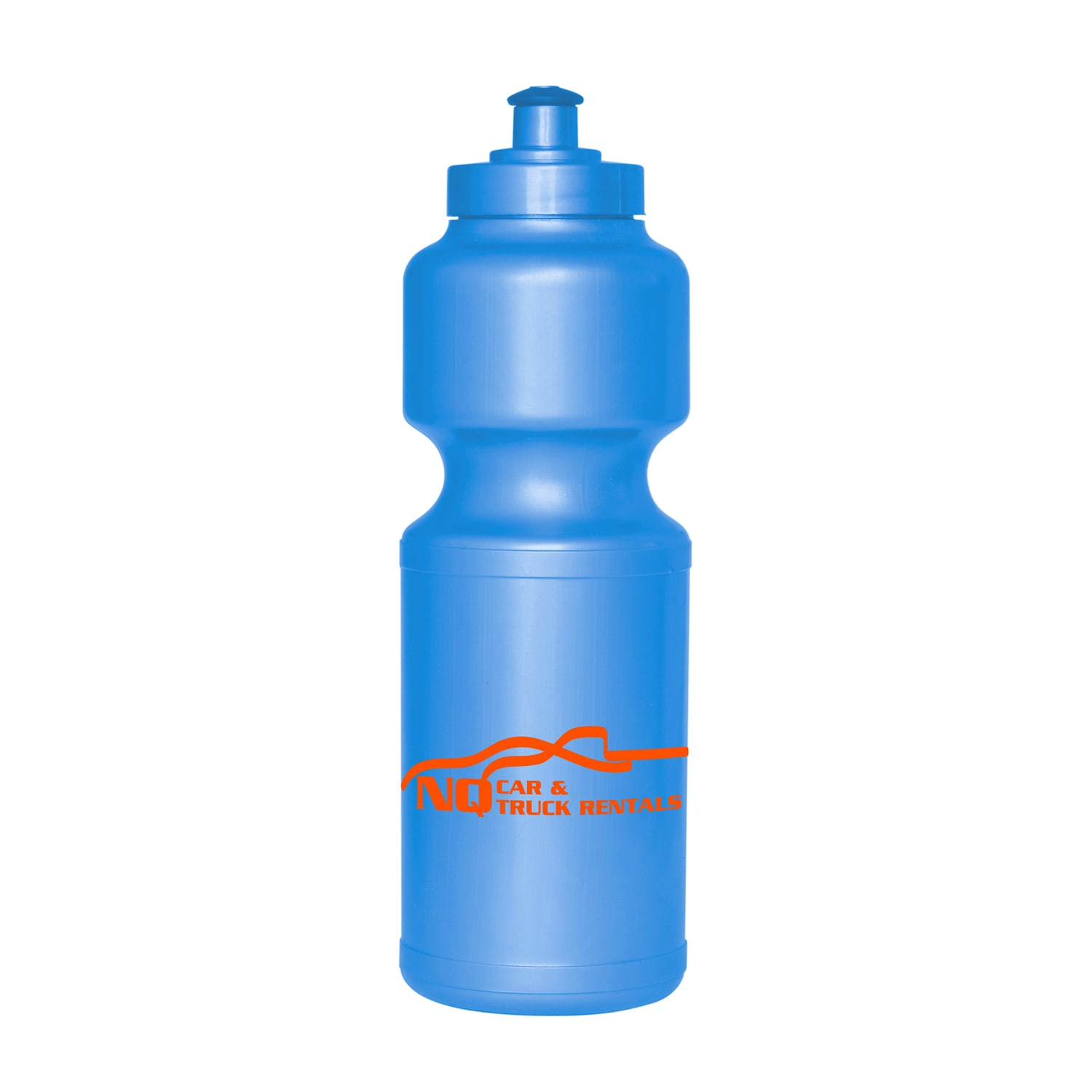 Olympus 750ml Drink Bottle