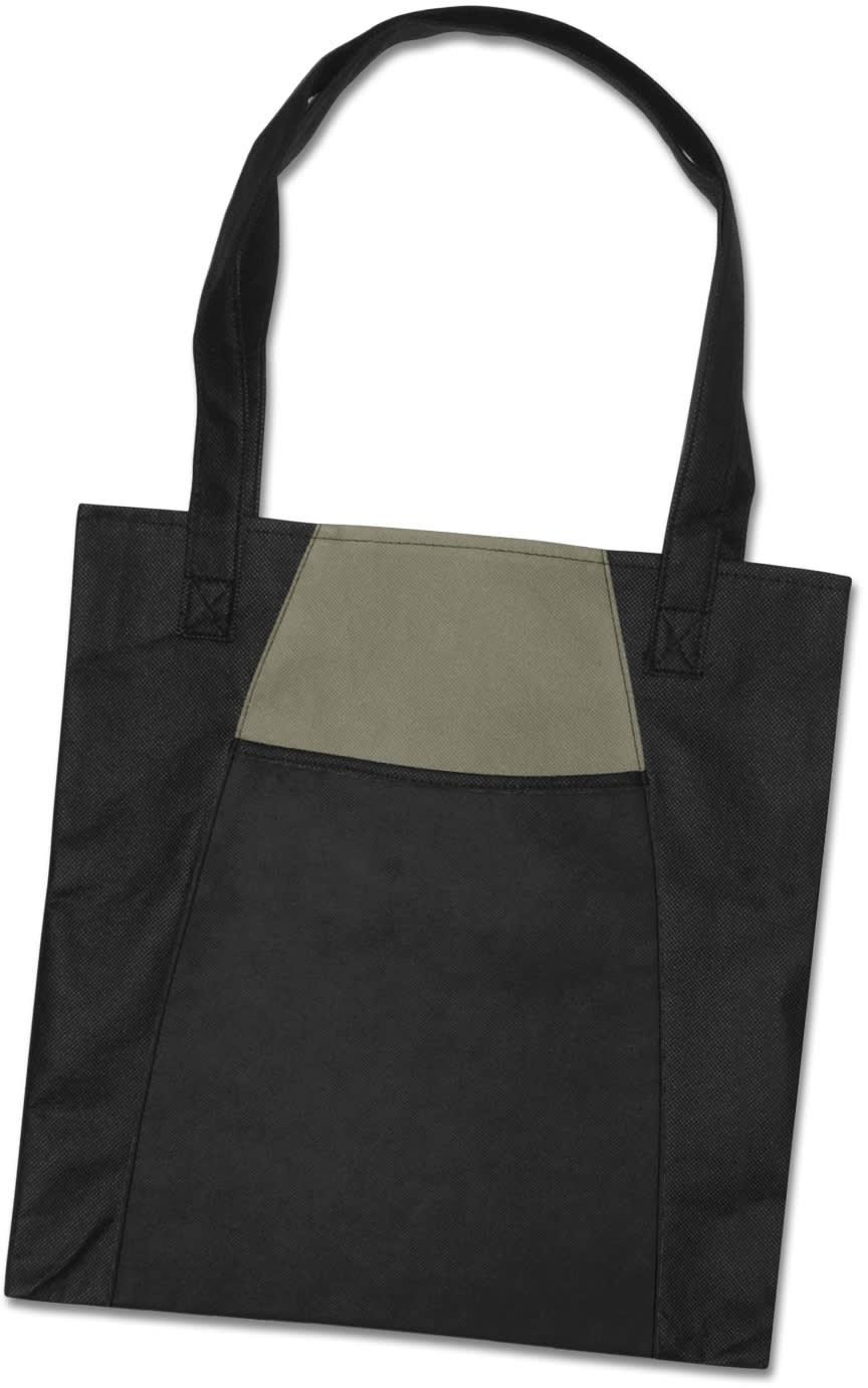 Promo Fashionable Tote Bag