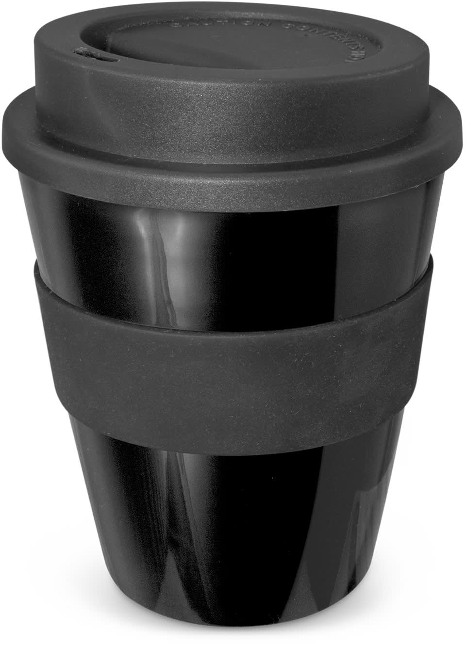Take Away Classic Coffee Cup - 350ml