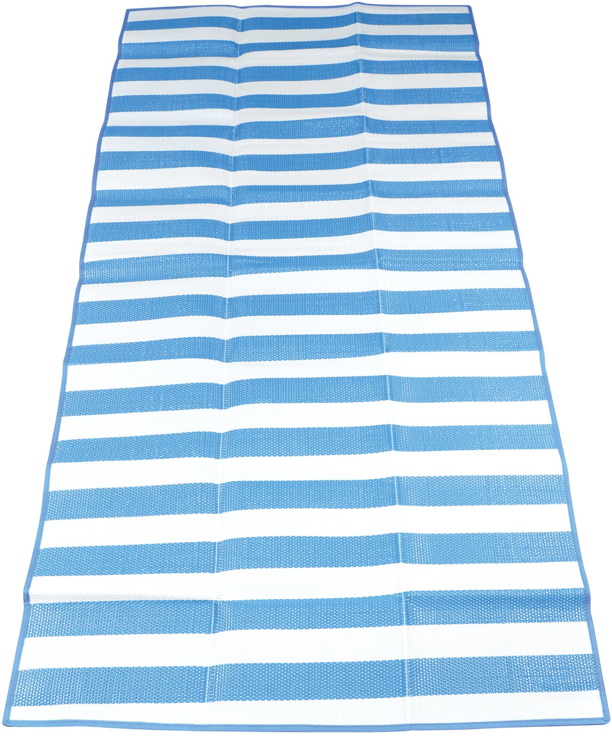 Panama Leisure / Beach Mat