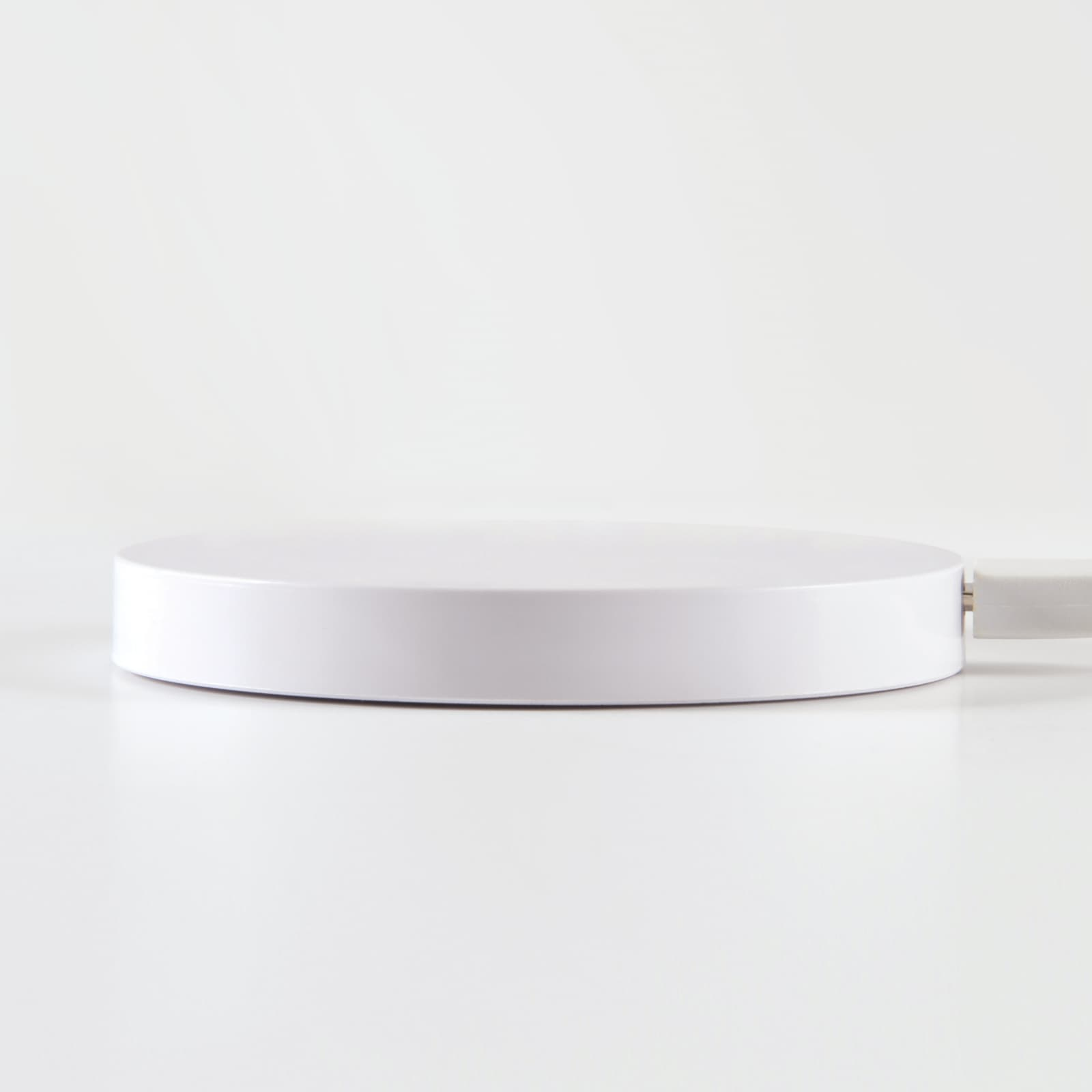 Venus Inductive Wireless Charger