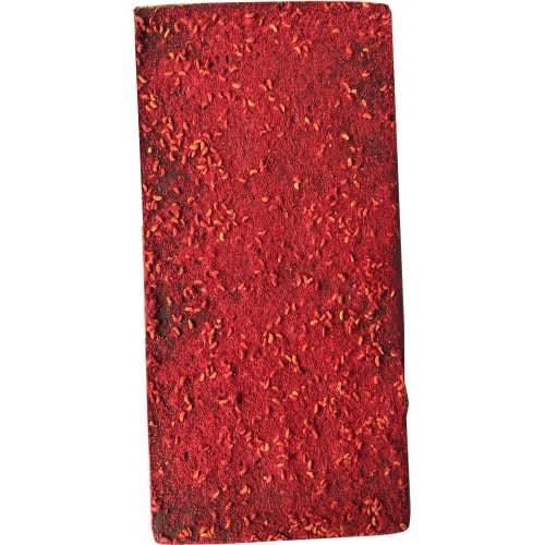 Raspberry Premium Australian Made Chocolate Bar