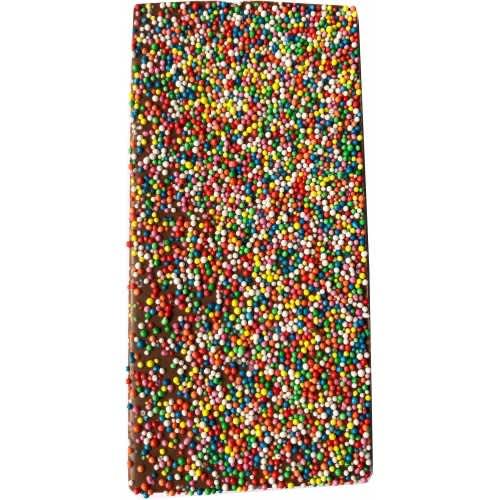 100s & 1000s Premium Australian Made Chocolate Bar