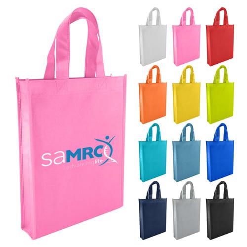 Go To Trade Show Bag