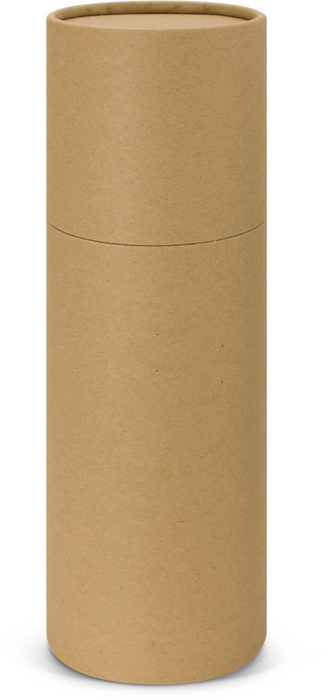 The Drifter Stainless Steel Drink Bottle