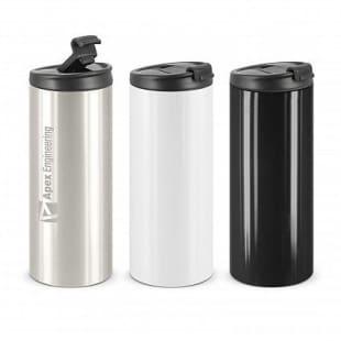 Vacuum Coffee Cups