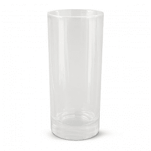 Cups And Tumblers