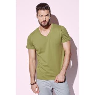 Enviro Clothing