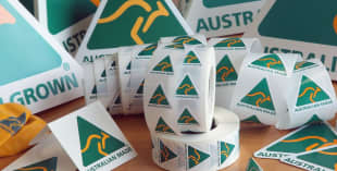 Australian Made Merchandise