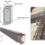 Design of Reinforced Structures  (Civil)