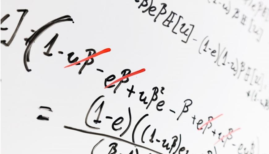 Engineering Mathematics-2 (All Branches)