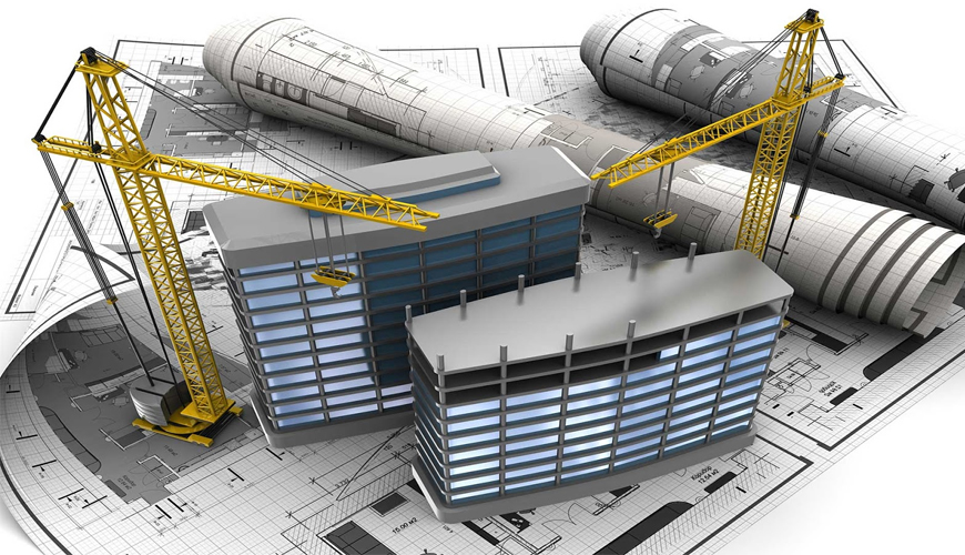 Structural Analysis-1 (Civil Engineering)