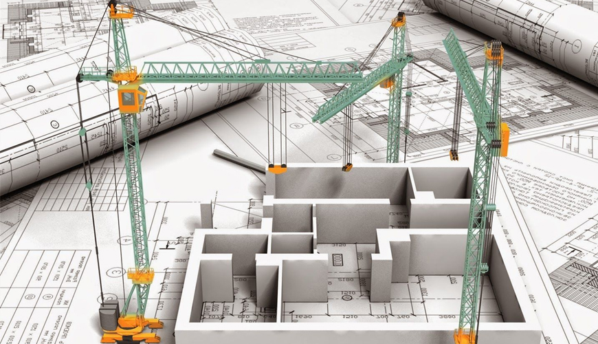 Structural Design-1 (Civil Engineering)