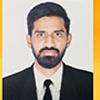Vickey Rajput