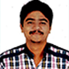 Gurav Gawali