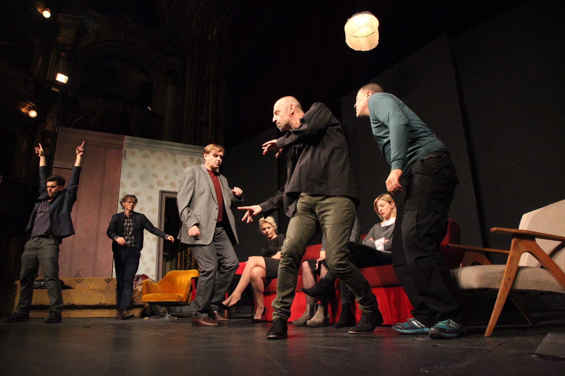 william shakespeare u vezi s predstavama scott disick povijest upoznavanja