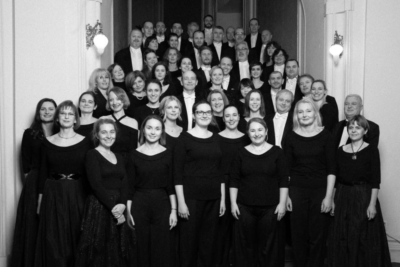 Orkestar Opere HNK u Zagrebu