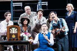 <em>Tko pjeva zlo ne misli</em> zatvara sezonu kazališta Ulysses
