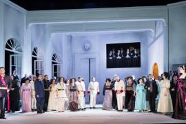 <em>Don Carlo</em> Giuseppea Verdija