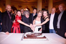 Održana premijera predstave <em>Kralj Lear</em>