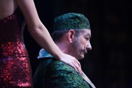 <em>Don Pasquale</em> Gaetana Donizettija