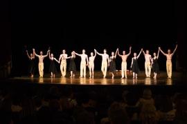 Gostovanje Nacionalnoga kazališta iz Brna