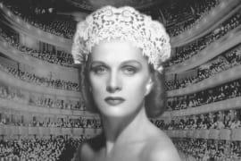 Međunarodno baletno natjecanje <em>Mia Čorak Slavenska </em>