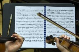 <em>Così fan tutte </em> W. A. Mozarta operni projekt Sveučilišta u Zagrebu i HNK u Zagrebu