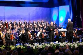Održan svečani koncert u HNK