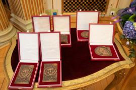 Održana dodjela nagrada za najbolja umjetnička ostvarenja