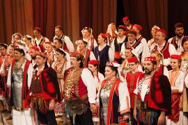 <em>Ero s onoga svijeta</em> prva hrvatska live stream opera