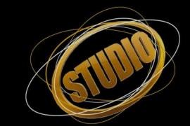 Nominacije za nagradu <em> Zlatni studio</em>