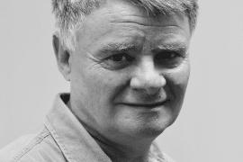 In memoriam Ivo Gregurević